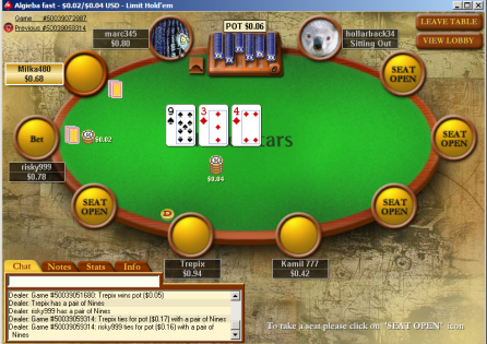 Play Casino Slots Free, Free Poker Online For Fun