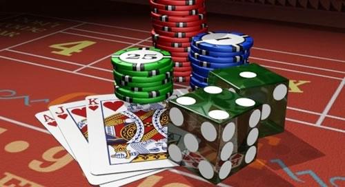 gambling casino online bonus free casino spiele