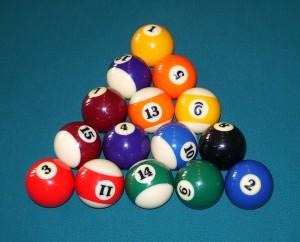 Gambling Stories1