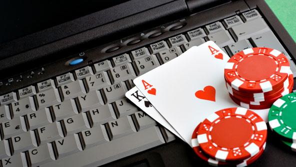 Good effects of gambling casino het gokken wetten