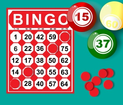 Chef Bingo Online Bingo - Read the Review and Play for Free