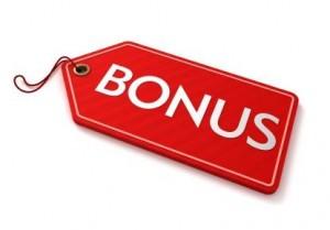 casino bonuses1
