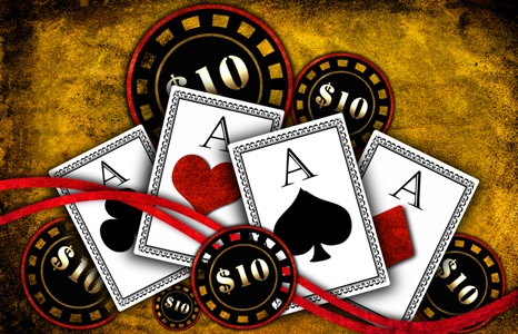Blackjack free games online