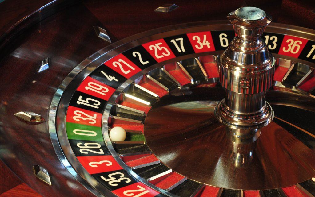biased-roulette-wheel1
