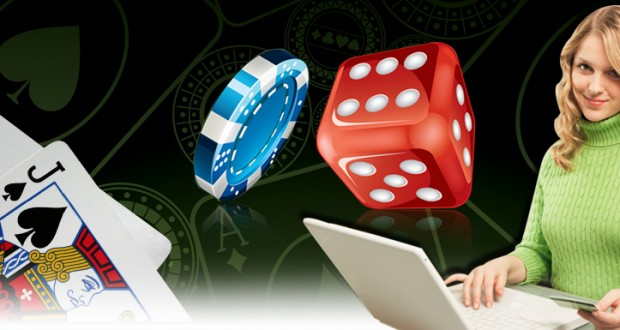 Anna casino 5 euro free