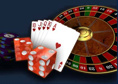 Casino casino gambling game online play quapaw downstream casino