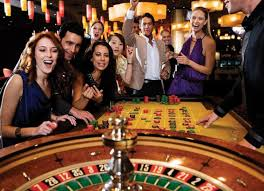 Casinos casino internet casino netpay remarkable
