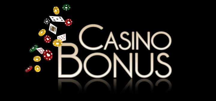 And gambling bonuses com no deposite casino bonus