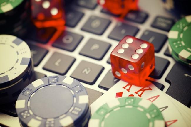 5 Tips for Choosing an Online Casino