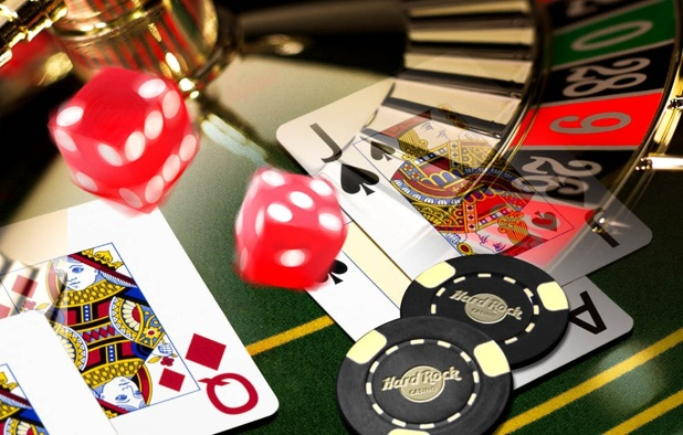 Online gamble games what is the best way to win money on a slot machine