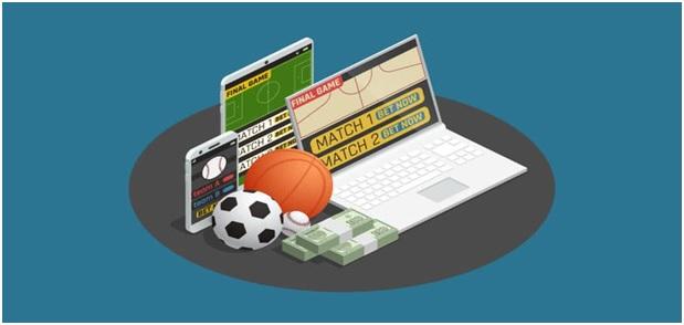 Sports betting thailand chardy vs muller bettingexpert football